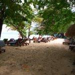 Photo de The Sevenseas Resort