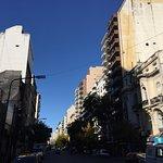 Foto de Recoleta