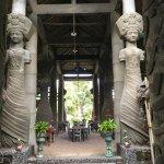 Photo of Hotel Tugu Lombok