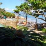 Photo de Ilha do Papagaio
