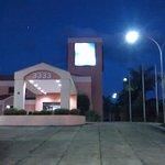Photo of Fenix Hotel Varginha
