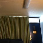Travelodge Outer Banks/Kill Devil Hills Foto