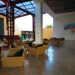 Foto de Now Jade Riviera Cancun