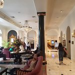 Photo de Bourbon Orleans Hotel