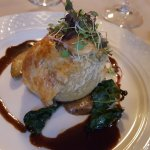 Foto di Goldmoor Dining