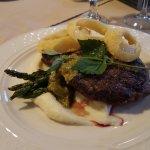 Photo de Goldmoor Dining