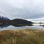 Photo of Parque Nacional Tierra del Fuego
