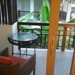 Photo de PP Princess Resort