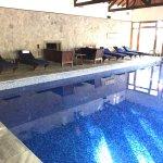 Foto de Carmelo Resort & Spa, A Hyatt Hotel