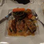Photo of Cucina da Vito