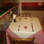 Photo of Cantina D Italia