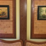 Bi & Bee Saigon Hotel & Restaurant Foto