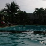 Photo of Khum Laanta Resort