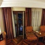 Foto de Hotel Majestic Saigon