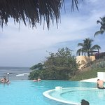 Foto de Grand Palladium Vallarta Resort & Spa