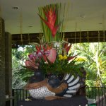Anahata Villas & Spa Resort Foto