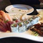 Takusan Sushi