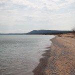 Photo of Sleeping Bear Dunes National Lakeshore