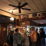 Photo of Currach Irish Pub & The Innkeeper's Lodge