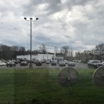 Photo de Fairfield Inn & Suites Youngstown Boardman/Poland