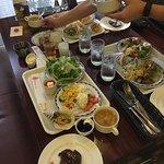 Foto de International Hotel Matsuyama