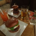 Photo of Pono Burger
