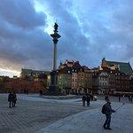 Foto de Castle Square (Plac Zamkowy)