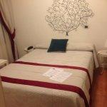 Hotel Antigo Trovatore-billede