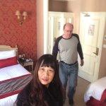 Hotel de Seine Photo
