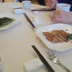 Photo of BeiJing Quanjude Roast Duck (HePing Men)