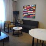Foto de Adina Apartment Hotel Norwest