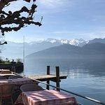 SeeHotel Gotthard Foto