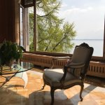 Photo de Hotel du Grand Lac Excelsior