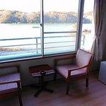 Photo of Enakyo Kokusai Hotel