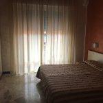Primavera Hotel Foto