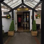 Photo of Crown Wetheral Hotel