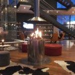 Photo of Connect Hotel Arlanda