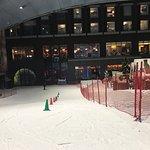 Photo of Ski Dubai