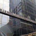 Photo de Millenium Hilton