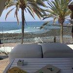 Papagayo Beach Club Photo