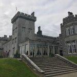 Foto di Dromoland Castle Hotel