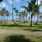 Photo de Grand Paradise Samana