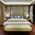 Braira AL Sahafa Hotel Riyadh