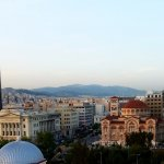 Photo de Piraeus Dream City Hotel