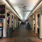 Photo de Faneuil Hall Marketplace