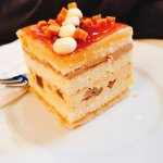 Photo of Cafe-Restaurant Graupner