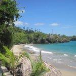 Foto de Luxury Bahia Principe Samana Don Pablo Collection