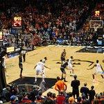 South Carolina vs, Syracuse