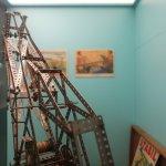 Foto de Nuremberg Toy Museum (Spielzeugmuseum)