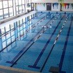 swimmingpol